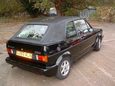 wheel trim  vw golf cabriolets classics modern